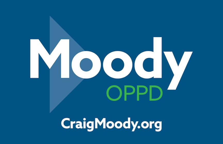 craigmoodyoppd_poster-copy-shrunk-for-mailchimp