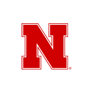 University of Nebraska–Lincoln
