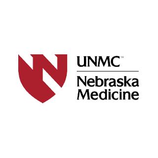 UNMC Nebraska Medicine